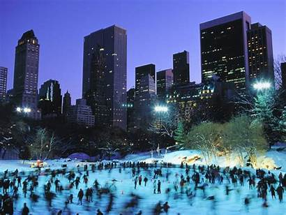 Park Central York 1280 Wallpapers