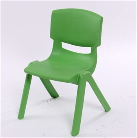 5 colors baby chair new cheap plastic colorful chair pp