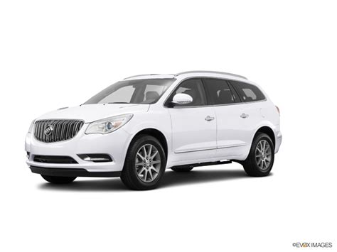 Ewing Buick Service by Ewing Buick Gmc New Used Vehicles Buick Gmc Dealership