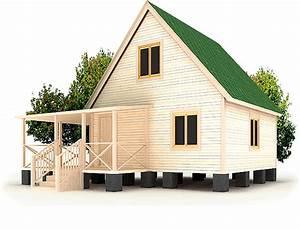 Pose Lambris Horizontal Commencer Haut : prix lambris maibec clermont ferrand prix travaux ~ Premium-room.com Idées de Décoration
