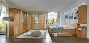 Liebesbrücke Dänisches Bettenlager : massivholz schlafzimmer komplett online kaufen von ~ Watch28wear.com Haus und Dekorationen