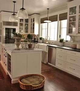 Antiqueaholics, My, Dream, Kitchen