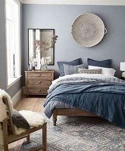 Chambre Grise Et Beige : affordable avec quelle couleur associer le gris plus de exemples with chambre beige et grise ~ Melissatoandfro.com Idées de Décoration