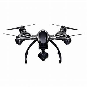 Drone Black Friday 2019 Weather