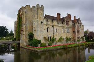 Top 16 Best Castles In England With Beautiful Pictures - Top English Castles