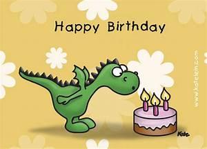 Happy Birthday Maus : jessi hat heute burzeltag gl ckw nsche ~ Buech-reservation.com Haus und Dekorationen