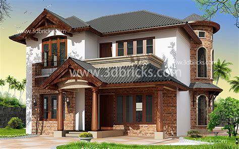 Home Elevation Designs