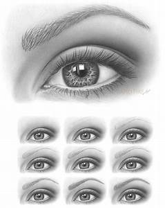 Pin by June Est... Draw Eyebrows Quotes