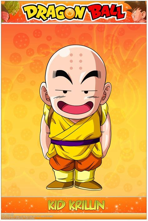 93 Best Images About Dragon Ball On Pinterest  Son Goku