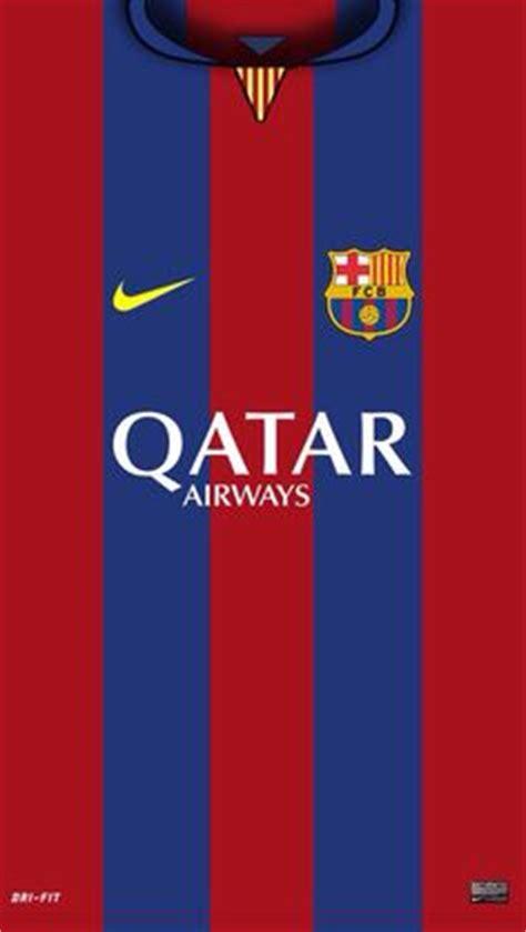 barcelona colors fc barcelona logo hd wallpapers http wallucky fc