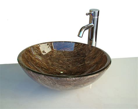 48 inch vessel sink vanity adelina 48 inch white finish vessel sink bathroom vanity