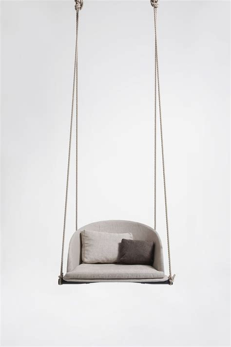 best 25 swing chairs ideas on swing chair