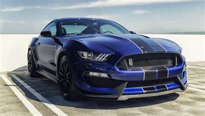 Mustang 4k Shelby Gt350 Ford Wallpapers Cars