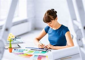 What to Look for When Hiring an Interior Designer - Home