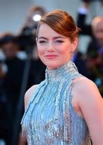 La La Land Movie Emma Stone
