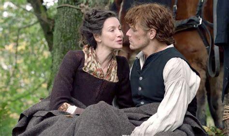 Outlander season 4: When does the next season start? | TV ...