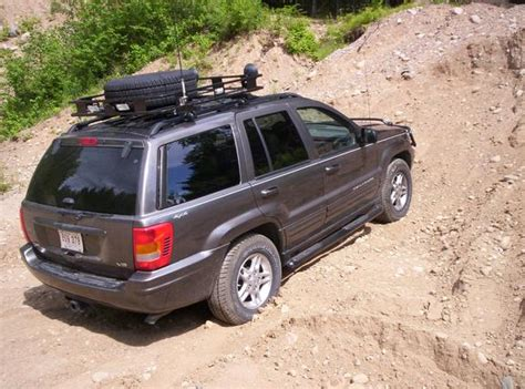 tire pressure monitoring 1996 jeep grand cherokee regenerative braking service manual tire pressure monitoring 2000 jeep grand cherokee parental controls service
