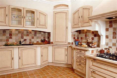cuisines traditionnelles marvelous modele de cuisine ancienne 4 cuisine 233quip233e classique cuisines traditionnelles