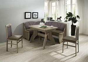 Table D Angle : coin repas d 39 angle monza sb meubles discount ~ Teatrodelosmanantiales.com Idées de Décoration