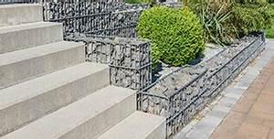 Blockstufen Beton Setzen : beton blockstufen g nstig kaufen benz24 ~ Orissabook.com Haus und Dekorationen