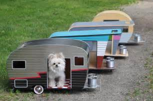 small bathroom design ideas cool house upgrade instantly endearing pet trailer