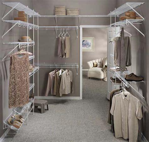 walk in closet for remarkable walk in wardrobe designs to inspire you vizmini