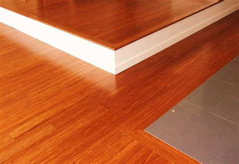 laminate wood flooring wiki top 28 laminate flooring wiki laminate flooring where to store laminate flooring laminate
