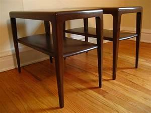 flatout, design, , heywood, wakefield, end, tables