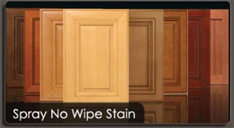 spray stain cabinets about wood stains and paints on cabinets and wood
