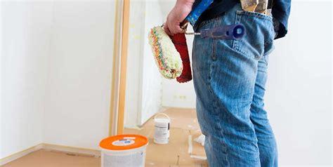 prix toile de verre a peindre homesus net