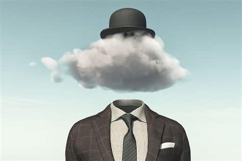 cloud   multicloud serverless computing