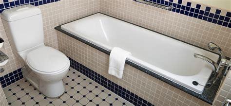 seattle bathtub guy leading bathtub refinishing and