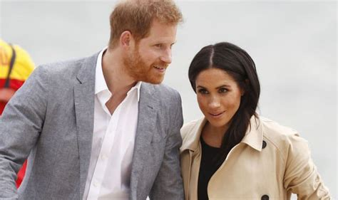 Prince Harry made this BIG decision after Queen crisis ...