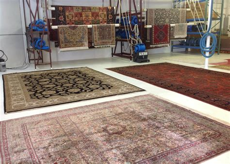 hadeed rug cleaning picture 3 of 50 area rug cleaning cost coffee