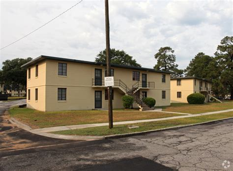 chatham city apartments rentals ga