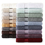 bath shop bath towels bath rugs bath accessories