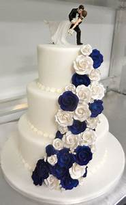 1000+ ideas about Wedding Cakes on Pinterest Wedding