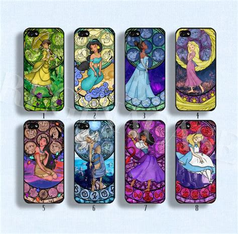 disney phone cases 1000 ideas about disney phone cases on iphone