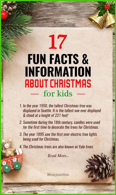 best 25 christmas facts ideas on pinterest christmas