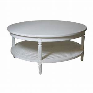 White coffee table with drawers white coffee table ikea for White coffee table with brown top
