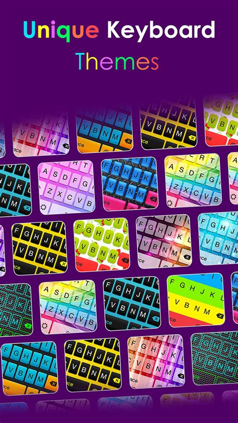 color keyboard free unique keyboard free color keyboard design and