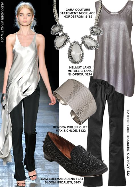 what to wear to a holiday open house fashion