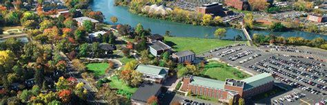 fairleigh dickinson university metropolitan campus niche