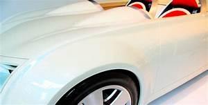 Credit De Voiture : 50 de garantie de reprise sur le cr dit voiture de tesla et cgi ~ Gottalentnigeria.com Avis de Voitures
