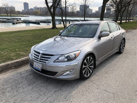 how to sell used cars 2012 hyundai genesis seat position control 2012 hyundai genesis overview cargurus