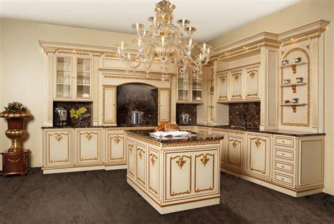 Cucine artigianali su misura   cucine di lusso