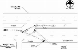 Broken Leg  Tibia  U0026 Fibula  Settlement Amounts  Car Accidents And More