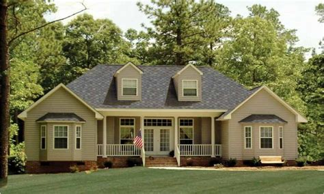 Cottage Style House Plans Cottage Style Homes House Plans Style Homes