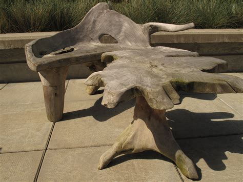 driftwood ls for sale for sale custom driftwood outdoor chair table
