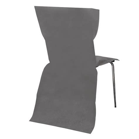 housse pas cher housse chaise pas cher